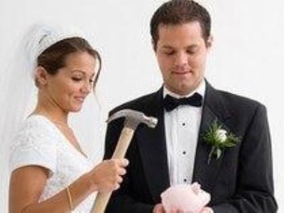 -24h chuyên dịch vụ cưới hỏi: trang trí nhà đám cưới hỏi, nhà hàng tiệc cưới, nhân sự bưng mâm quả, cổng hoa, xe hoa, cắt dán chữ và tin tức cưới hỏi: đám cưới sao, lập kế hoạch cưới, làm đẹp ngày cưới- Để không stress vì tiền sau đám cưới