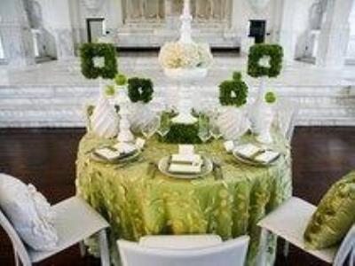 -24h chuyên dịch vụ cưới hỏi: trang trí nhà đám cưới hỏi, nhà hàng tiệc cưới, nhân sự bưng mâm quả, cổng hoa, xe hoa, cắt dán chữ và tin tức cưới hỏi: đám cưới sao, lập kế hoạch cưới, làm đẹp ngày cưới- Tươi mới với tiệc cưới xanh và trắng