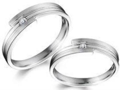 -24h chuyên dịch vụ cưới hỏi: trang trí nhà đám cưới hỏi, nhà hàng tiệc cưới, nhân sự bưng mâm quả, cổng hoa, xe hoa, cắt dán chữ và tin tức cưới hỏi: đám cưới sao, lập kế hoạch cưới, làm đẹp ngày cưới- Chọn nhẫn bạch kim hay vàng trắng