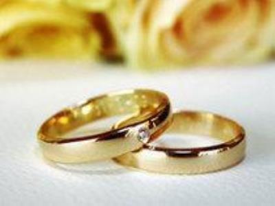 -24h chuyên dịch vụ cưới hỏi: trang trí nhà đám cưới hỏi, nhà hàng tiệc cưới, nhân sự bưng mâm quả, cổng hoa, xe hoa, cắt dán chữ và tin tức cưới hỏi: đám cưới sao, lập kế hoạch cưới, làm đẹp ngày cưới- Nàng dâu tủi thân vì mẹ chồng