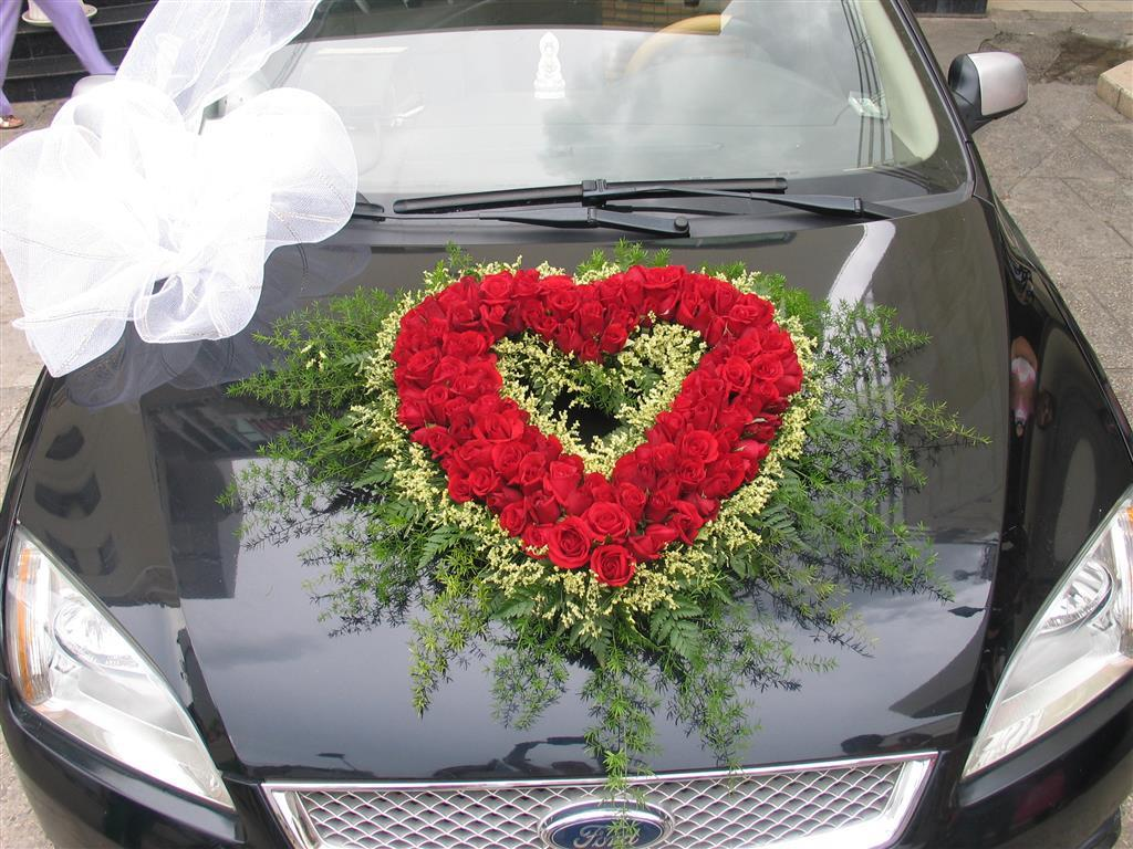Dịch vụ cưới hỏi 24h trọn vẹn ngày vui chuyên trang trí nhà đám cưới hỏi và nhà hàng tiệc cưới | Cho thuê xe (4-50 chỗ)