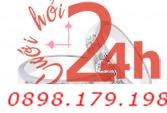 Dịch vụ cưới hỏi 24h trọn vẹn ngày vui chuyên trang trí nhà đám cưới hỏi và nhà hàng tiệc cưới | Tập đoàn Vàng bạc đá quý DOJI