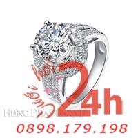 Dịch vụ cưới hỏi 24h trọn vẹn ngày vui chuyên trang trí nhà đám cưới hỏi và nhà hàng tiệc cưới | Kim Cương HungPhatUSA