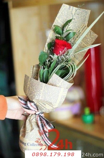 Dịch vụ cưới hỏi 24h trọn vẹn ngày vui chuyên trang trí nhà đám cưới hỏi và nhà hàng tiệc cưới | Hoa sự kiện khác 28