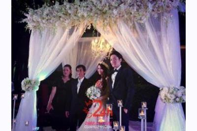 Dịch vụ cưới hỏi 24h trọn vẹn ngày vui chuyên trang trí nhà đám cưới hỏi và nhà hàng tiệc cưới: IMG_1320