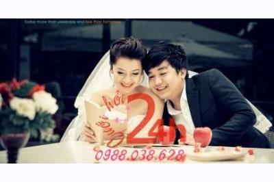 Dịch vụ cưới hỏi 24h trọn vẹn ngày vui chuyên trang trí nhà đám cưới hỏi và nhà hàng tiệc cưới | Vietnam Honeymoon