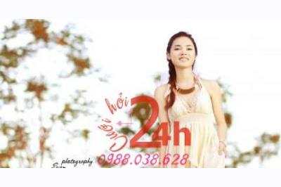 Dịch vụ cưới hỏi 24h trọn vẹn ngày vui chuyên trang trí nhà đám cưới hỏi và nhà hàng tiệc cưới | PHUOC THAO Make up &