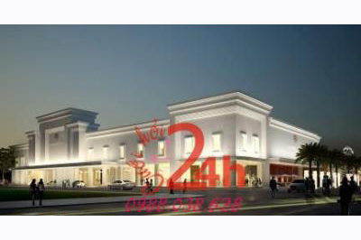 Dịch vụ cưới hỏi 24h trọn vẹn ngày vui chuyên trang trí nhà đám cưới hỏi và nhà hàng tiệc cưới | Riverside Palace