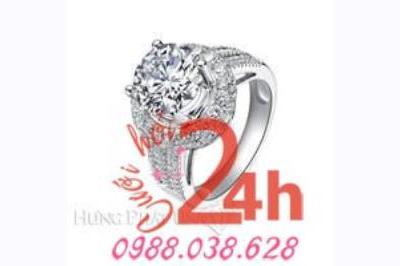Dịch vụ cưới hỏi 24h trọn vẹn ngày vui chuyên trang trí nhà đám cưới hỏi và nhà hàng tiệc cưới | Kim Cương HungPhatUS
