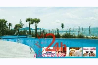 Dịch vụ cưới hỏi 24h trọn vẹn ngày vui chuyên trang trí nhà đám cưới hỏi và nhà hàng tiệc cưới | Carmelina Beach Reso