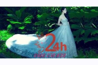 Dịch vụ cưới hỏi 24h trọn vẹn ngày vui chuyên trang trí nhà đám cưới hỏi và nhà hàng tiệc cưới | Minh Lộc Bridal