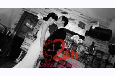 Dịch vụ cưới hỏi 24h trọn vẹn ngày vui chuyên trang trí nhà đám cưới hỏi và nhà hàng tiệc cưới | MILANO STUDIO DALAT